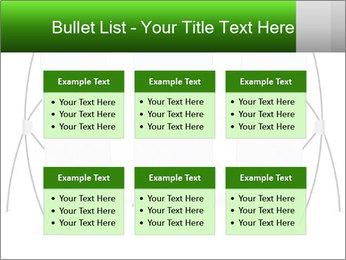 0000076702 PowerPoint Template - Slide 56