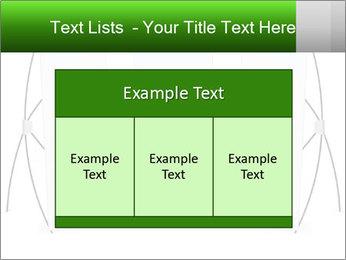 0000076702 PowerPoint Template - Slide 59
