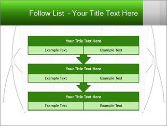 0000076702 PowerPoint Template - Slide 60