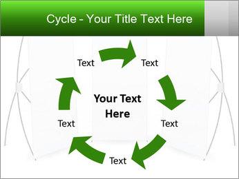 0000076702 PowerPoint Template - Slide 62
