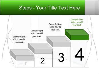 0000076702 PowerPoint Template - Slide 64