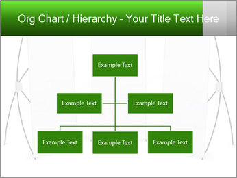 0000076702 PowerPoint Template - Slide 66