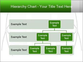0000076702 PowerPoint Template - Slide 67