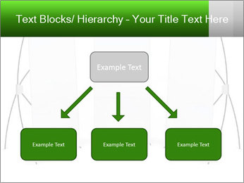 0000076702 PowerPoint Template - Slide 69