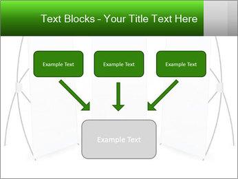 0000076702 PowerPoint Template - Slide 70