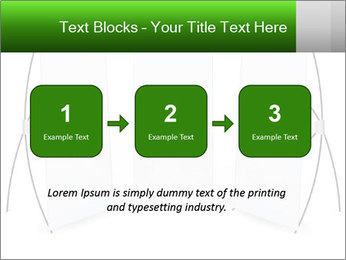 0000076702 PowerPoint Template - Slide 71
