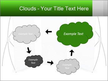 0000076702 PowerPoint Template - Slide 72