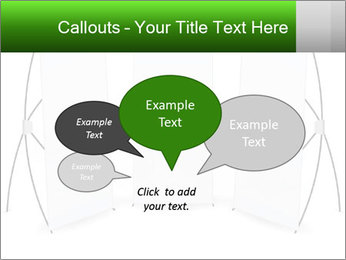 0000076702 PowerPoint Template - Slide 73
