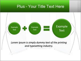 0000076702 PowerPoint Template - Slide 75