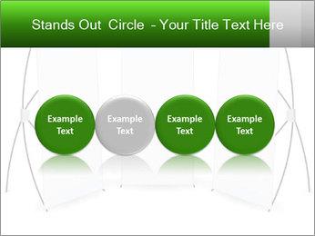 0000076702 PowerPoint Template - Slide 76