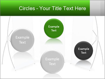 0000076702 PowerPoint Template - Slide 77
