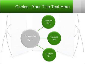 0000076702 PowerPoint Template - Slide 79