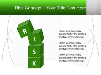 0000076702 PowerPoint Template - Slide 81