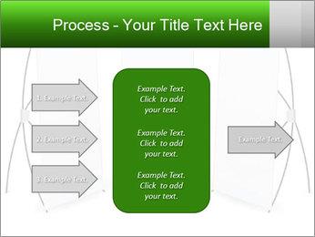 0000076702 PowerPoint Template - Slide 85