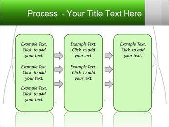 0000076702 PowerPoint Template - Slide 86
