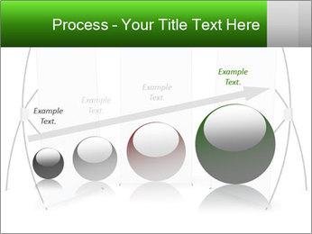 0000076702 PowerPoint Template - Slide 87