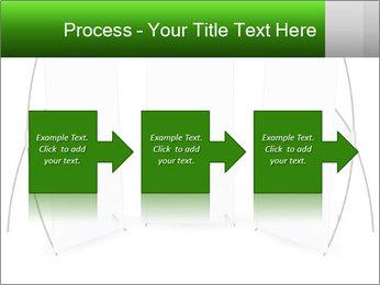 0000076702 PowerPoint Template - Slide 88