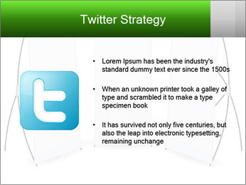0000076702 PowerPoint Template - Slide 9
