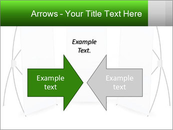 0000076702 PowerPoint Template - Slide 90