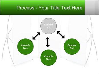 0000076702 PowerPoint Template - Slide 91