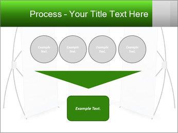 0000076702 PowerPoint Template - Slide 93