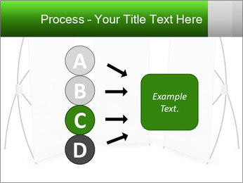 0000076702 PowerPoint Template - Slide 94