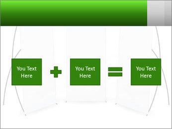 0000076702 PowerPoint Template - Slide 95