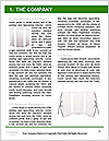 0000076702 Word Template - Page 3