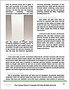 0000076702 Word Template - Page 4