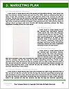 0000076702 Word Template - Page 8