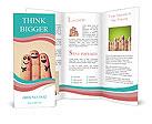 0000076703 Brochure Template