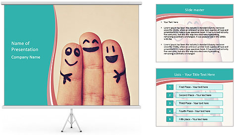 0000076703 PowerPoint Template