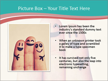 0000076703 PowerPoint Templates - Slide 13