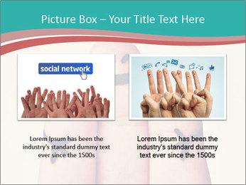 0000076703 PowerPoint Templates - Slide 18