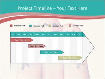 0000076703 PowerPoint Templates - Slide 25