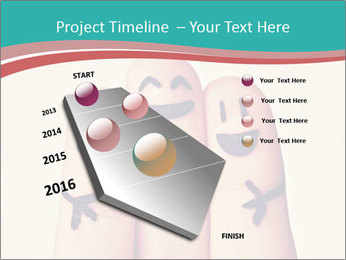 0000076703 PowerPoint Template - Slide 26