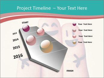 0000076703 PowerPoint Templates - Slide 26