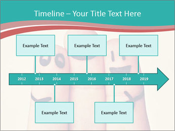 0000076703 PowerPoint Templates - Slide 28