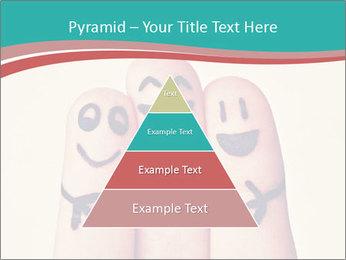 0000076703 PowerPoint Templates - Slide 30