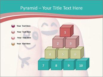 0000076703 PowerPoint Templates - Slide 31