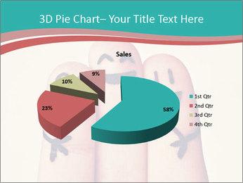 0000076703 PowerPoint Templates - Slide 35