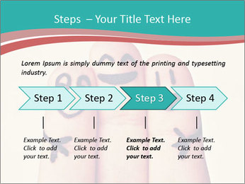 0000076703 PowerPoint Templates - Slide 4