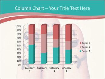 0000076703 PowerPoint Templates - Slide 50