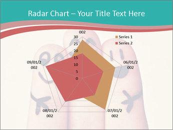 0000076703 PowerPoint Templates - Slide 51