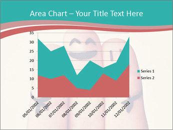 0000076703 PowerPoint Templates - Slide 53