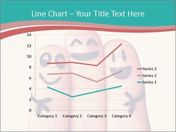 0000076703 PowerPoint Templates - Slide 54