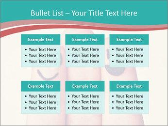 0000076703 PowerPoint Templates - Slide 56