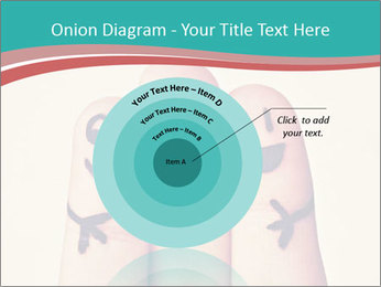 0000076703 PowerPoint Template - Slide 61