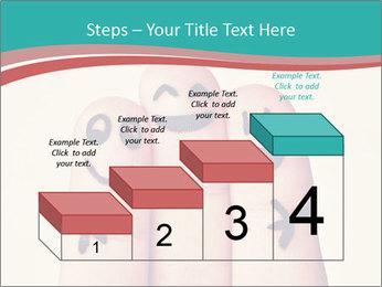 0000076703 PowerPoint Templates - Slide 64