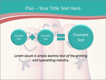 0000076703 PowerPoint Templates - Slide 75